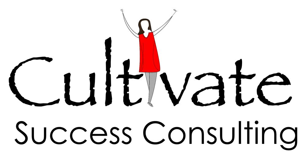 Cultivate Success Consulting